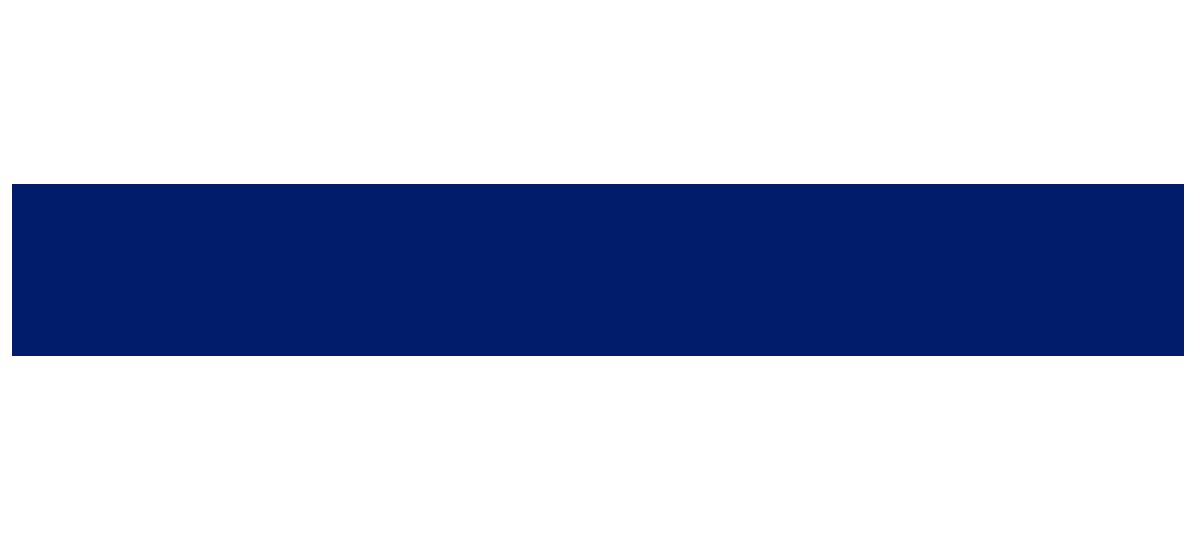 AkzoNobel_www