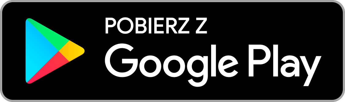google-play-badge_PL